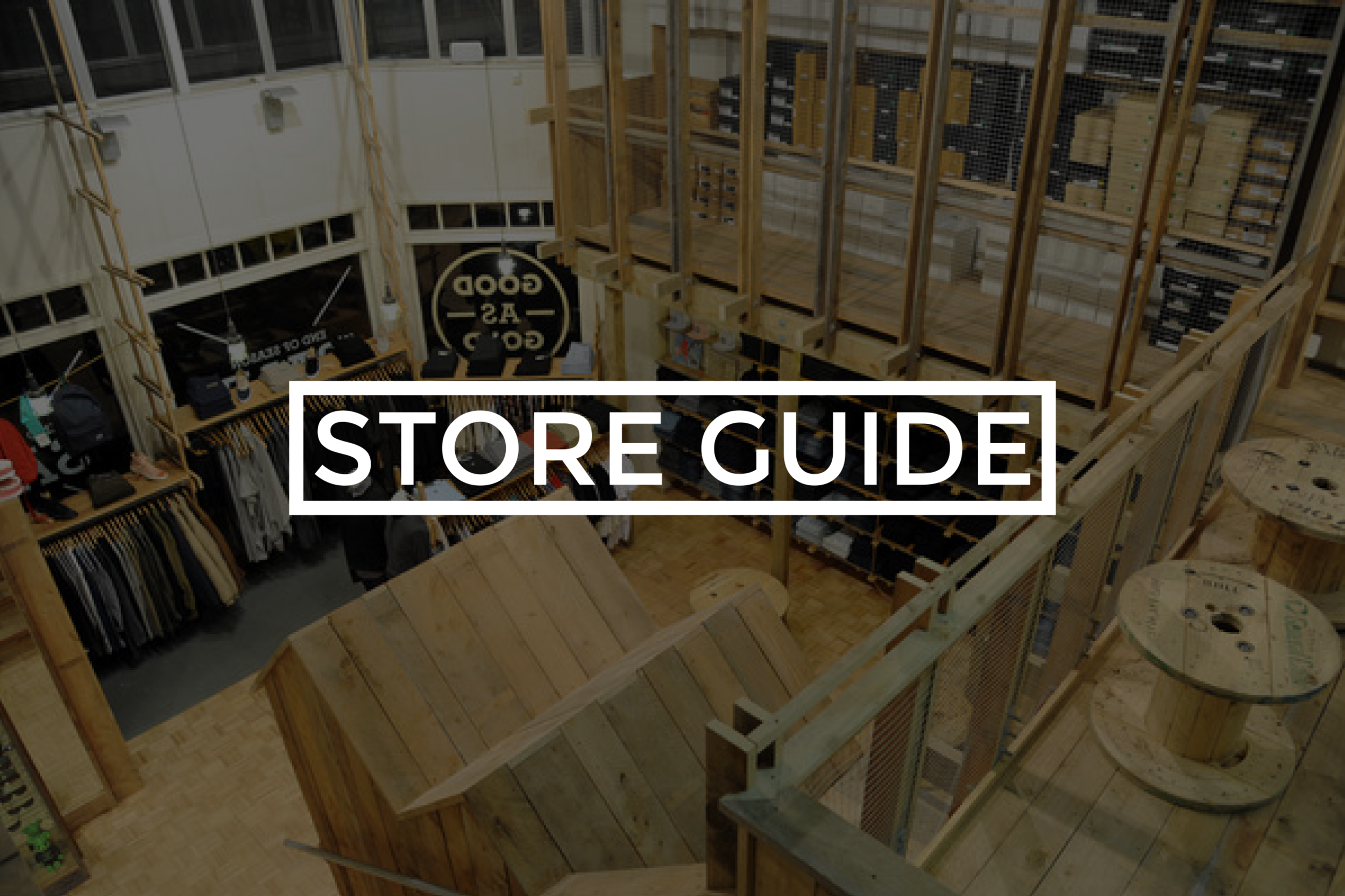 store guide.png