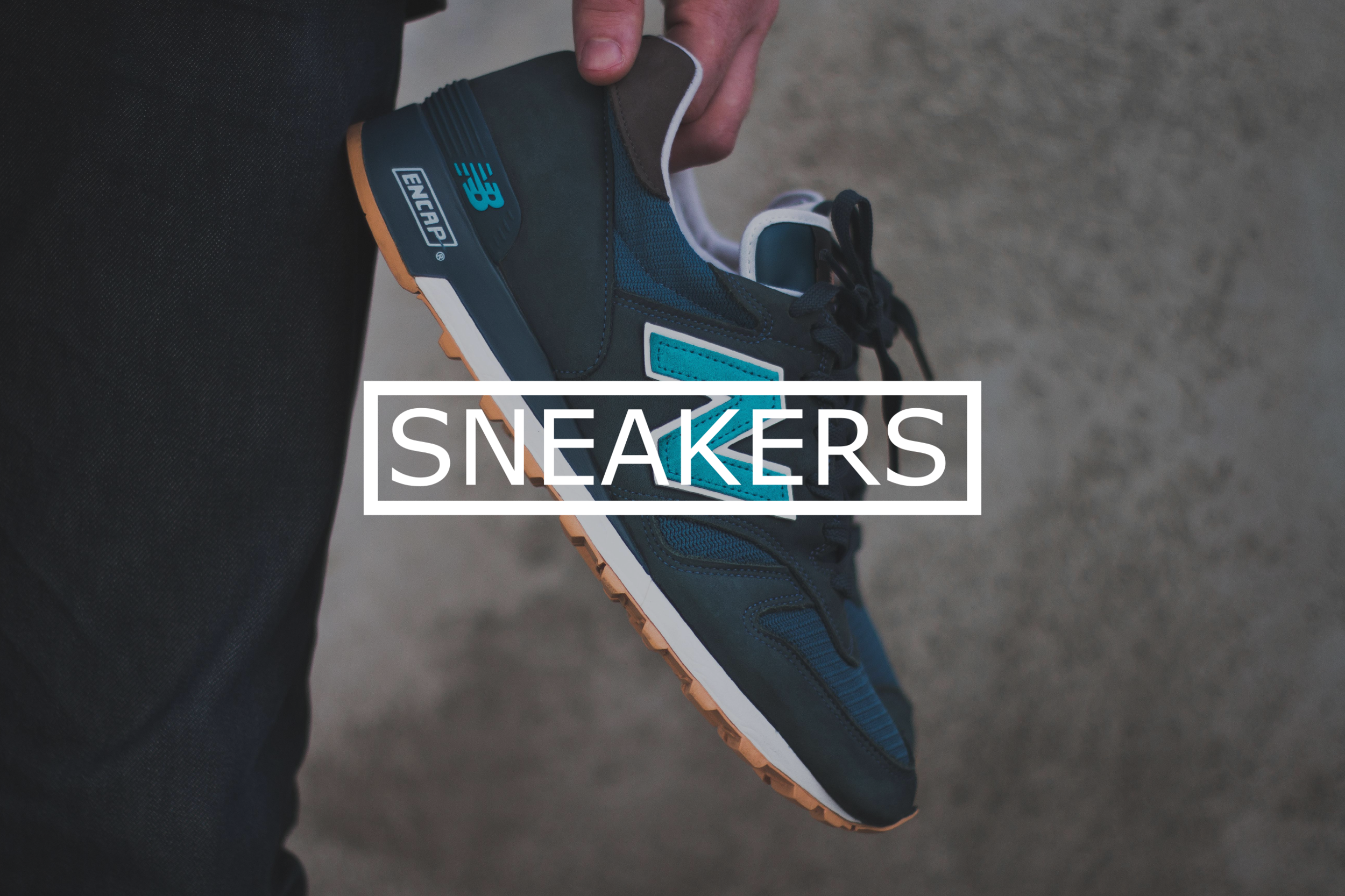 sneakers blog.png