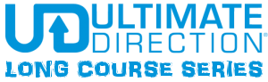 Ultimate_Direction_Long_Course