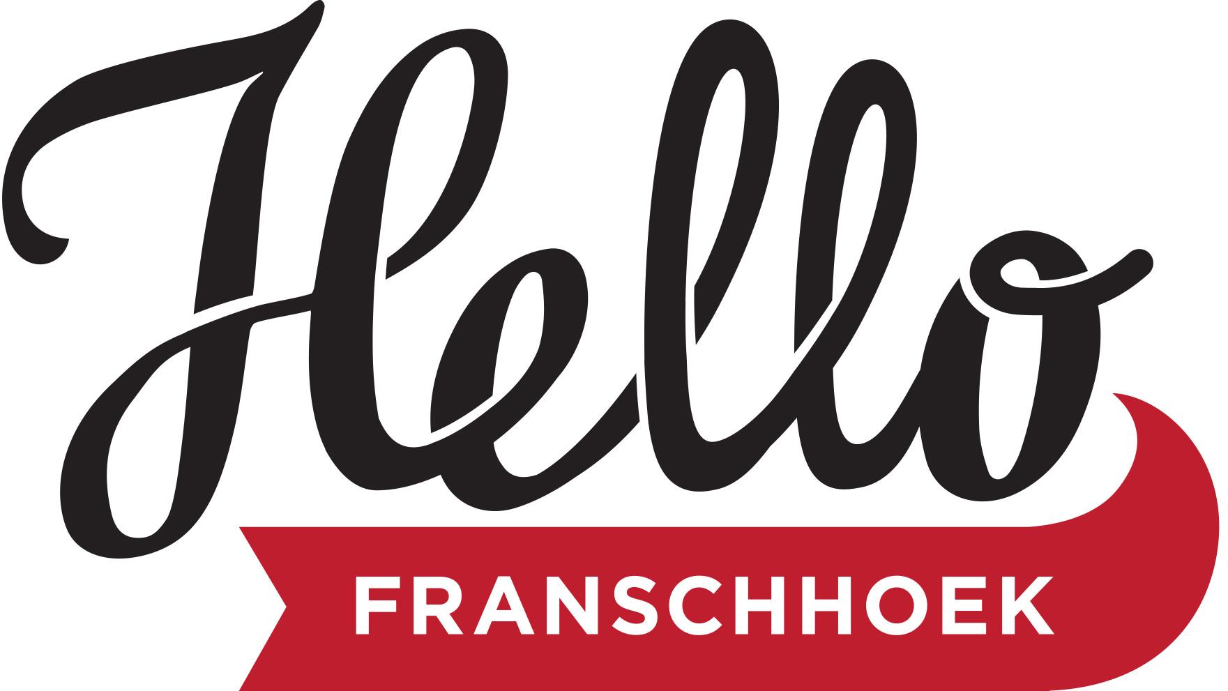 FORMAL-Hello-Franschhoek.jpg