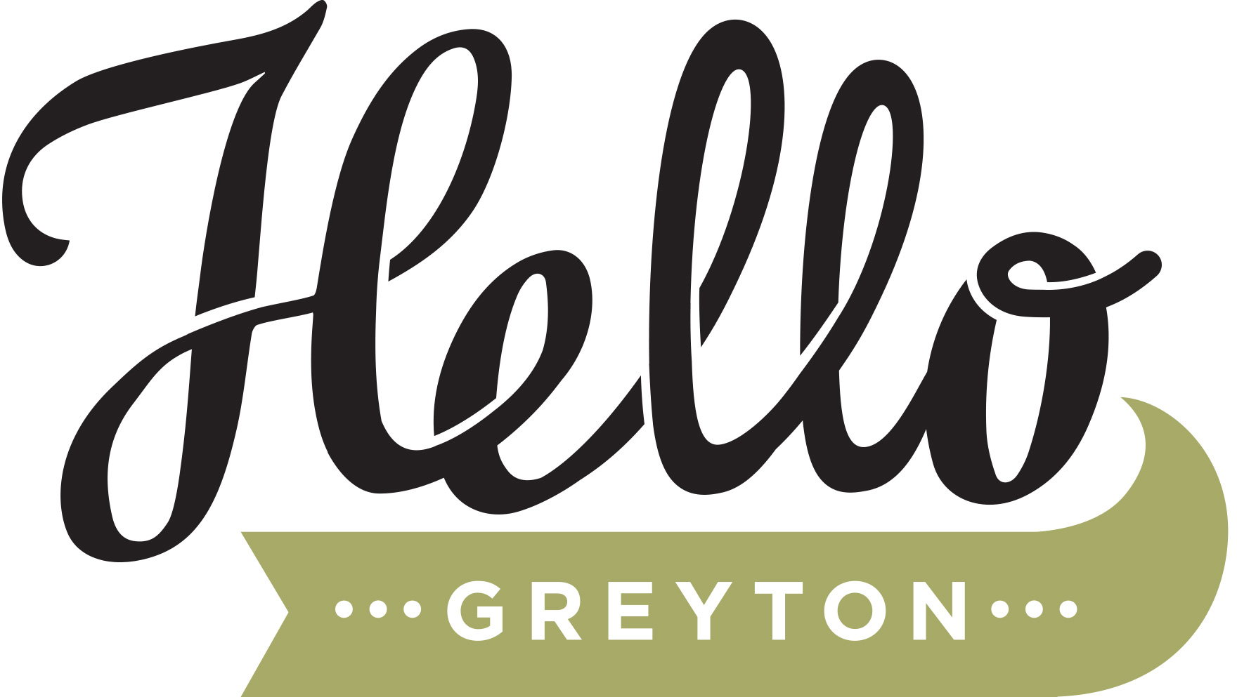FORMAL-Hello-Greyton.jpg
