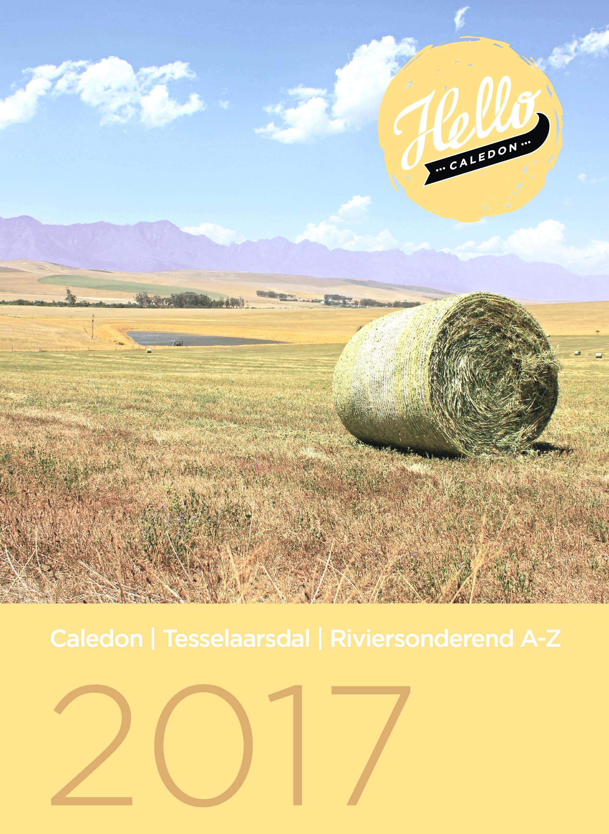 Caledon Cover 2017.jpg
