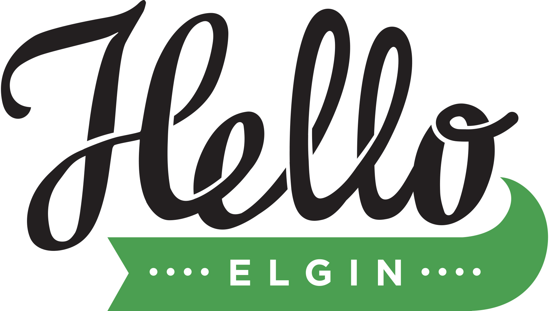 FORMAL-Hello-Elgin.jpg