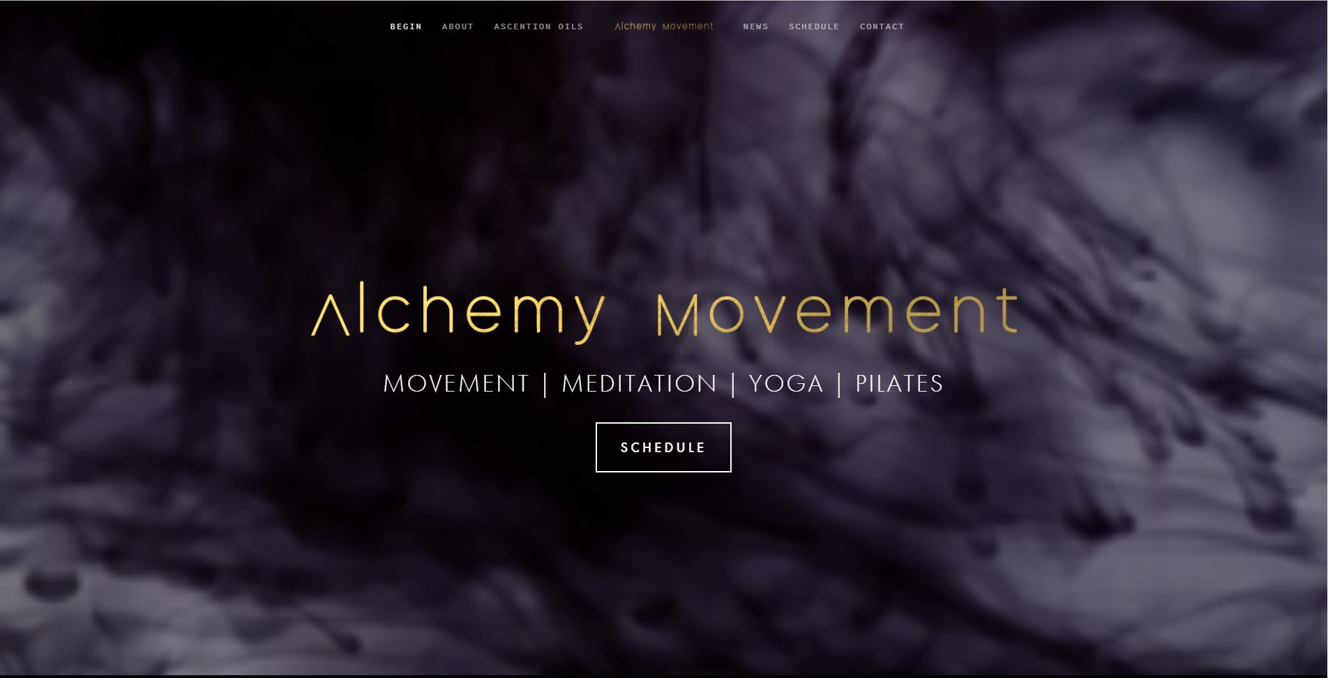 alchemy movement website.JPG