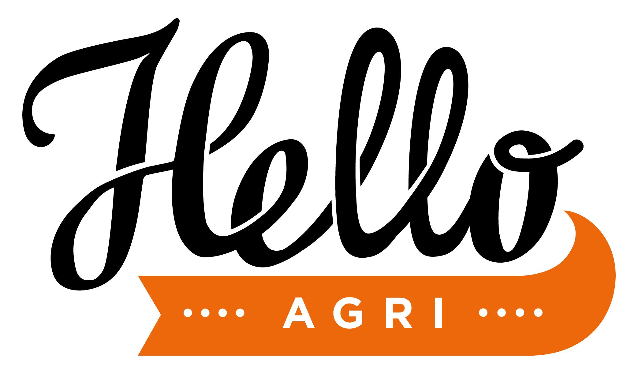 FORMAL-Hello-Agri.jpg