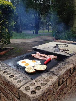 picnic_5.jpg