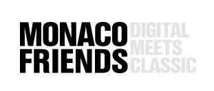 Logo Monaco Friends.jpg