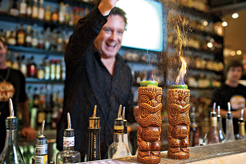squeeky_in_a_tiki