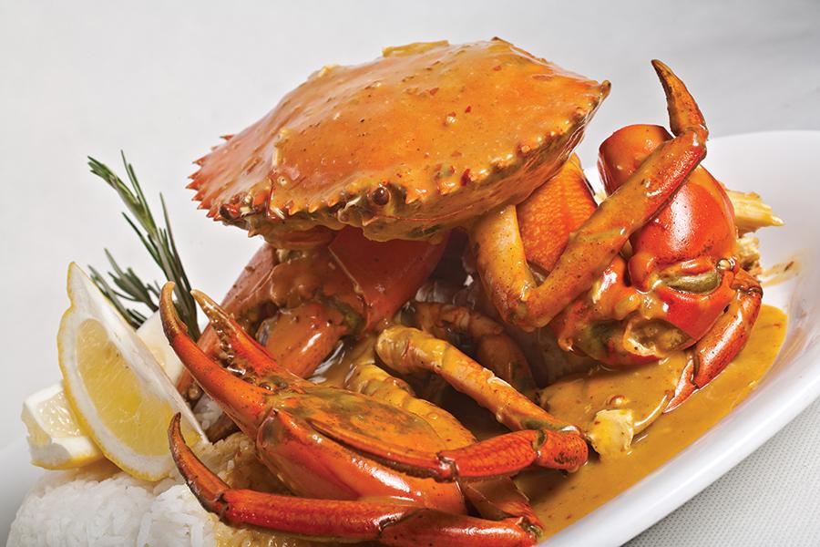 blog images crab 1.jpg