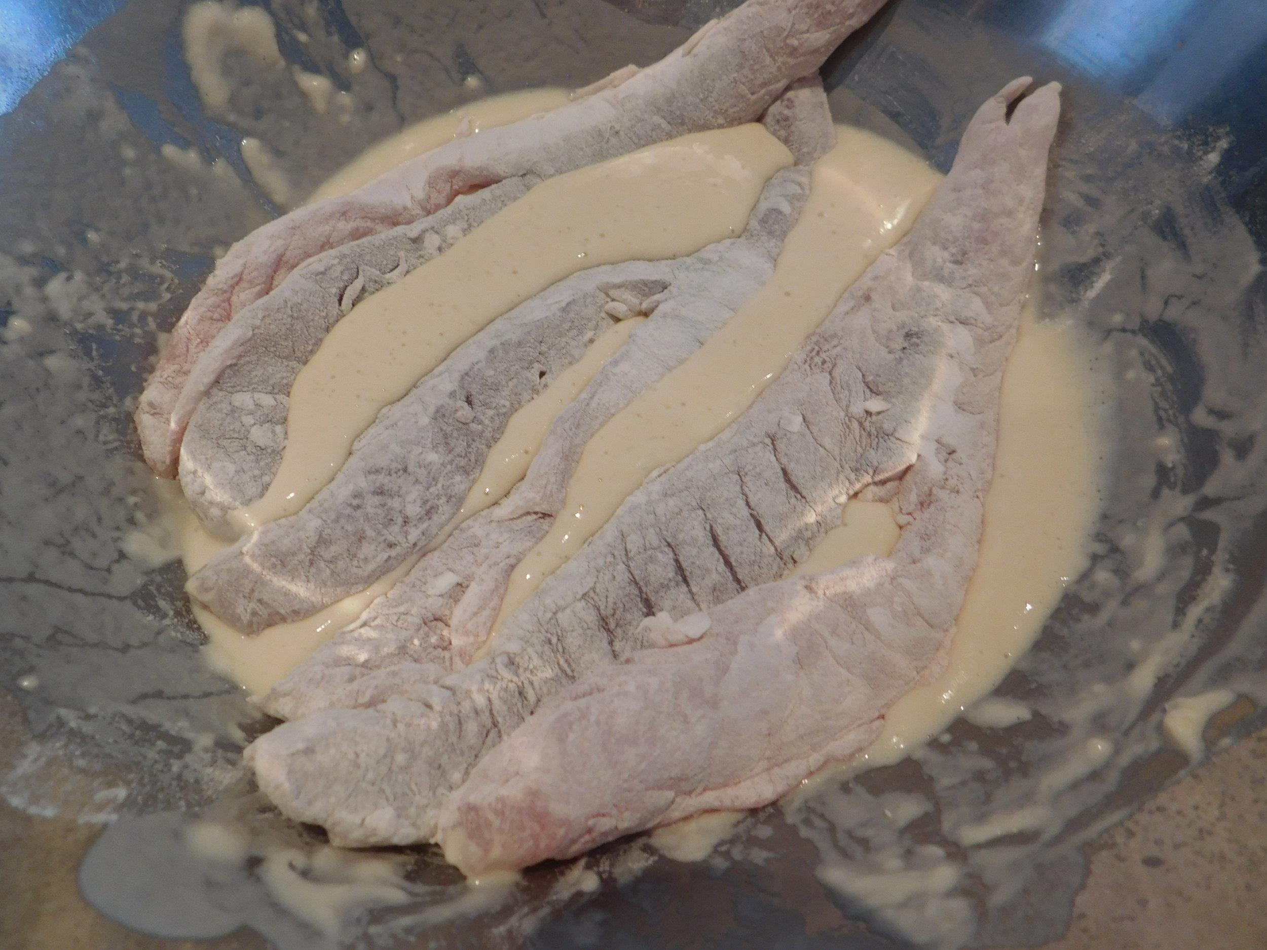 Flathead fish & Chips 021.JPG