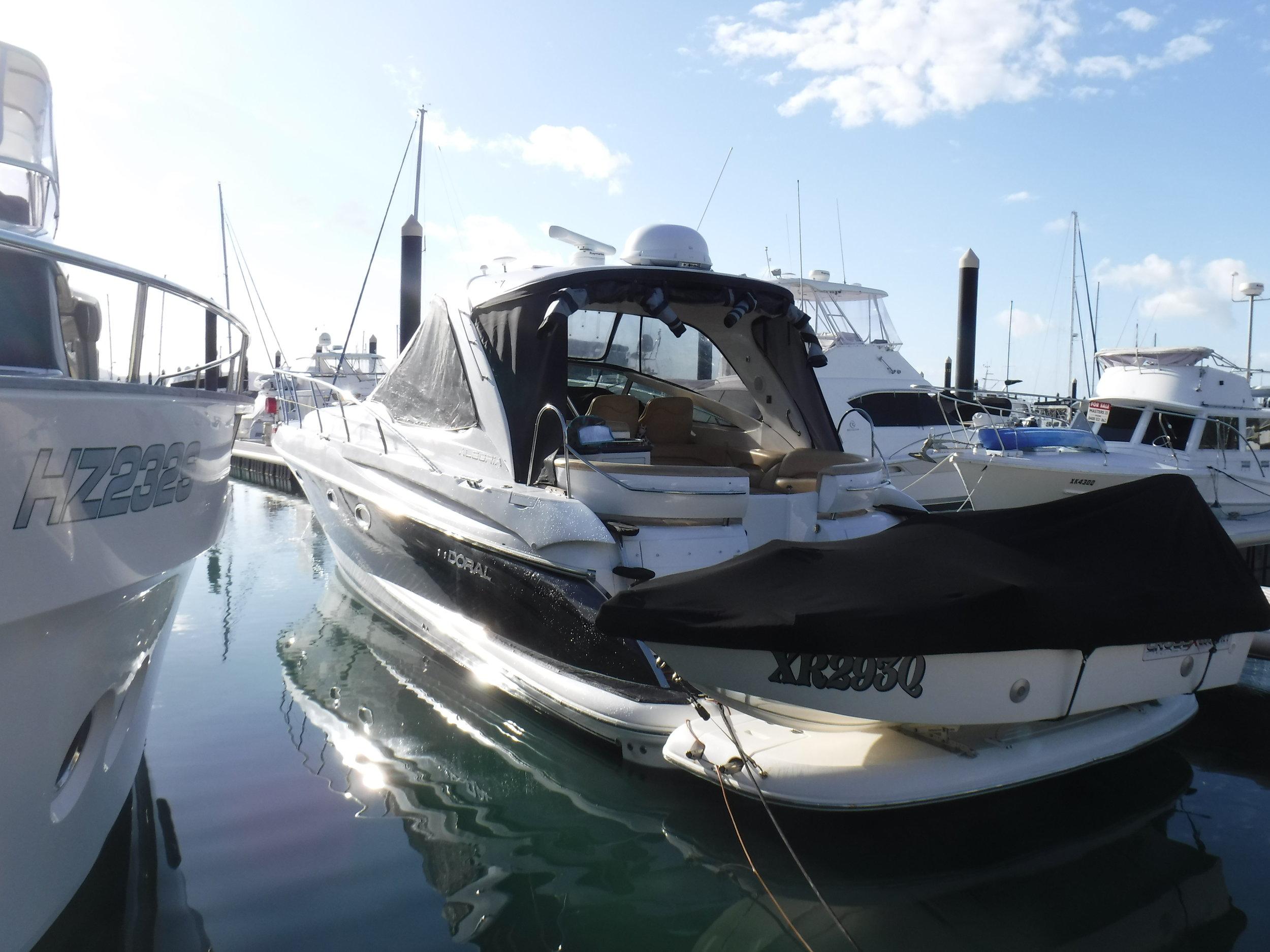bonefish and new boats 356.JPG