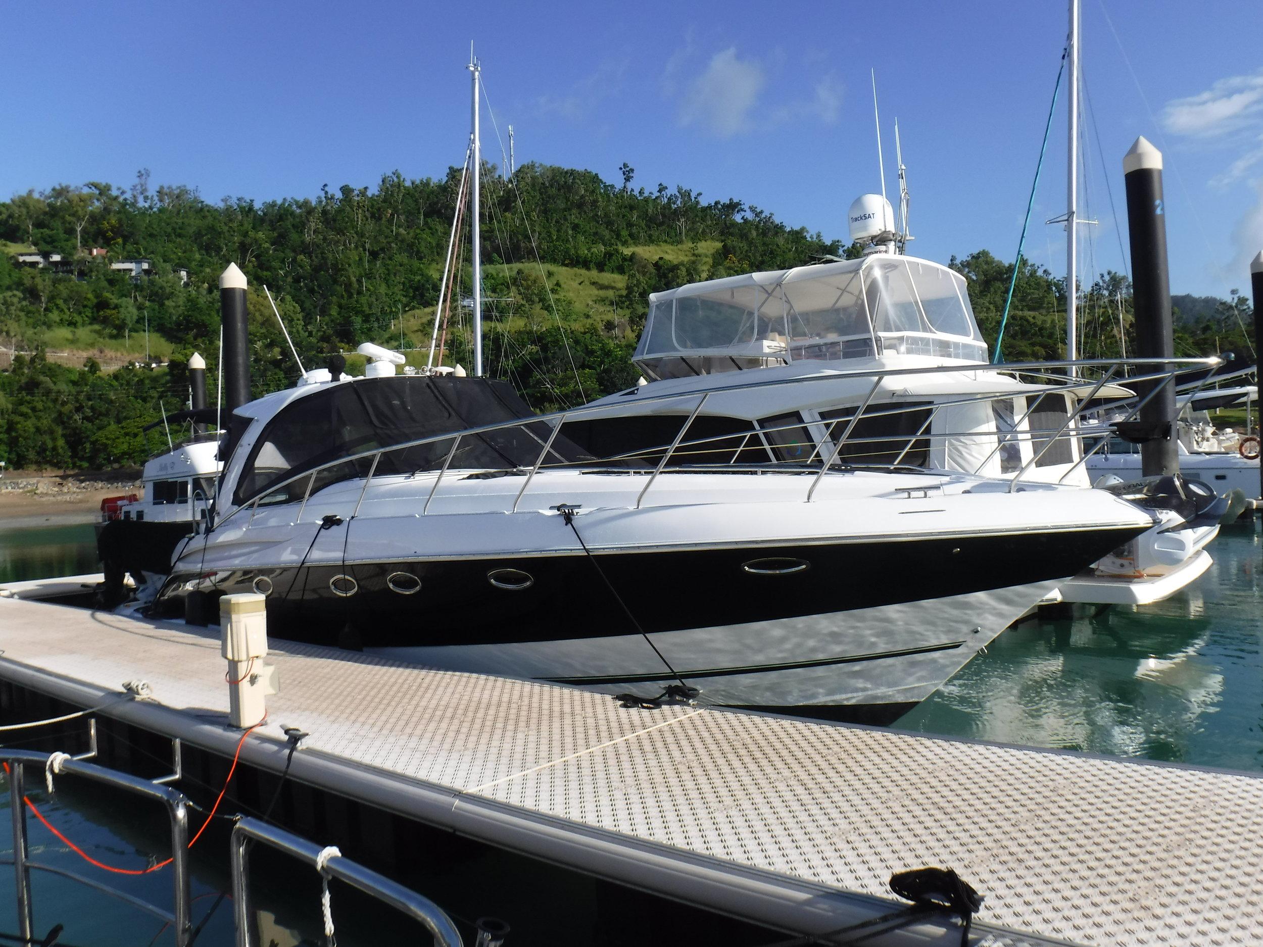 bonefish and new boats 358.JPG