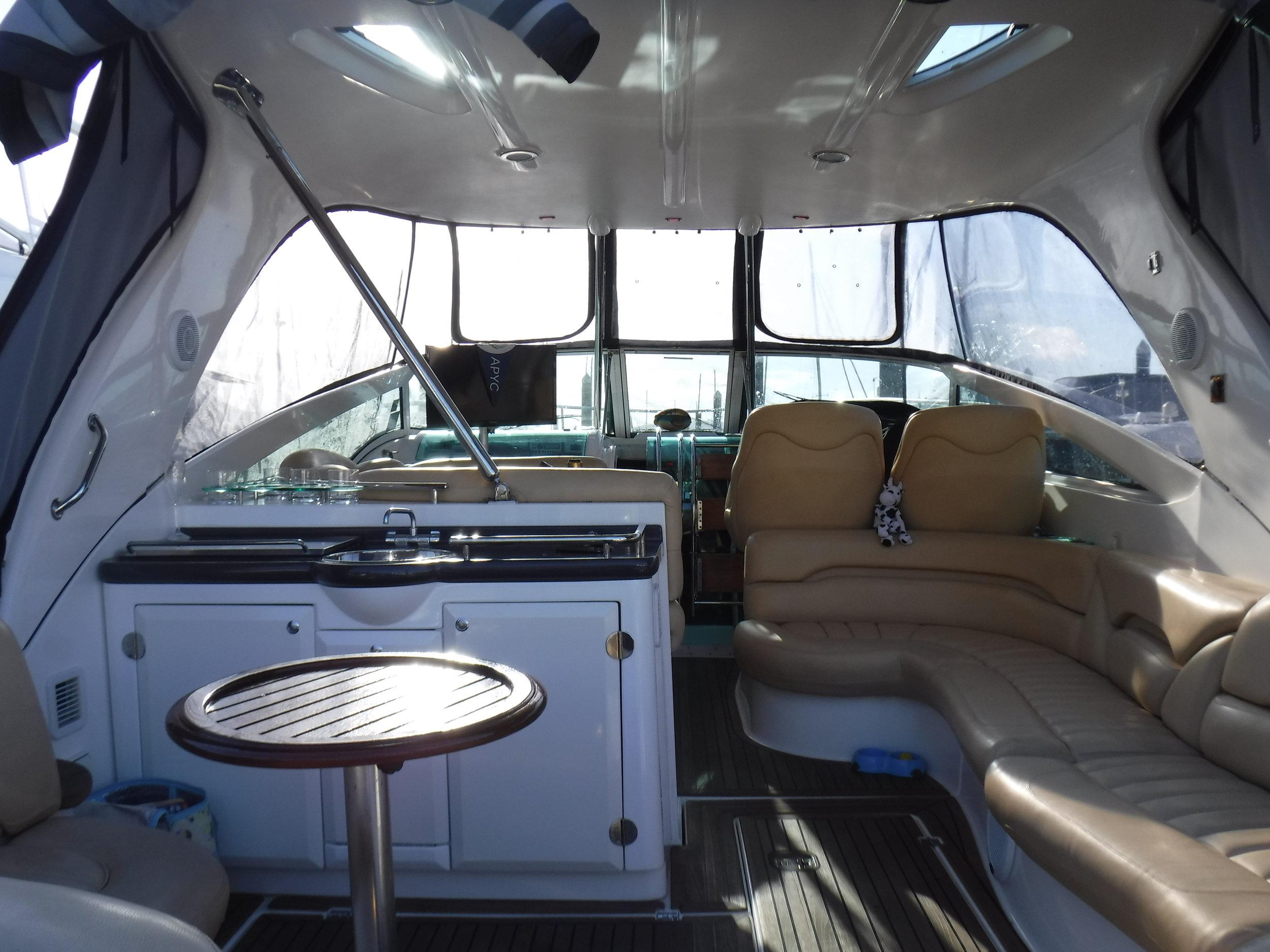 bonefish and new boats 362.JPG