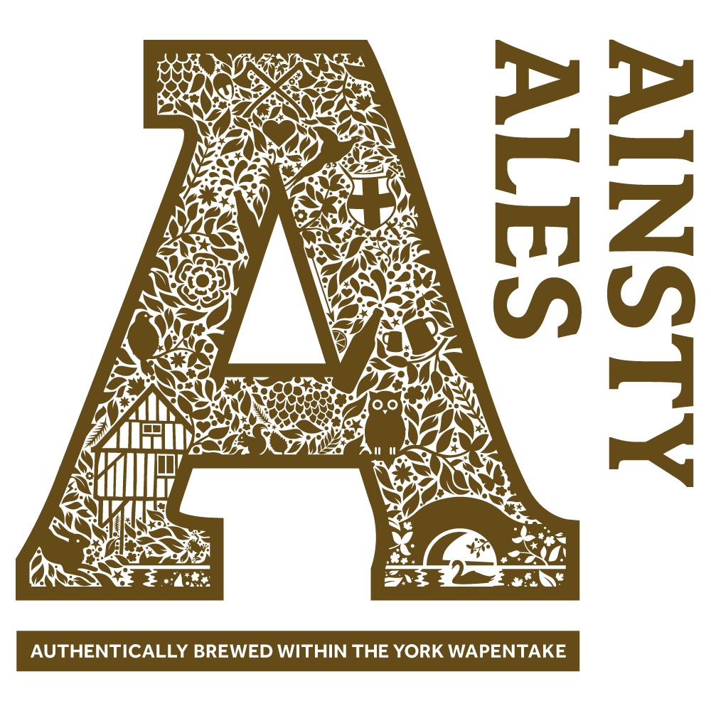 ainstey.png