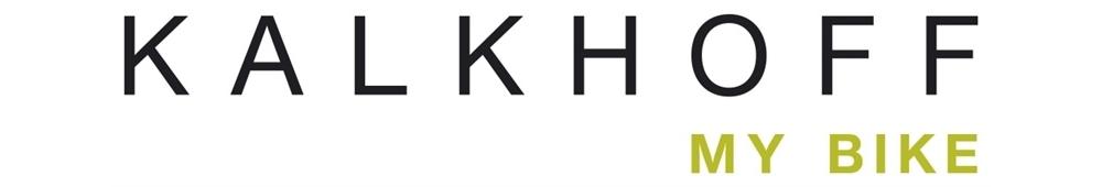kalkhoff-logo.png