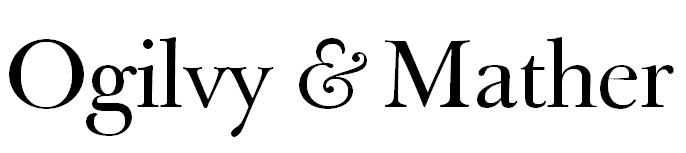Ogilvy-Mather-Logo.png