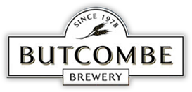 butcombe_brewery_logo.png