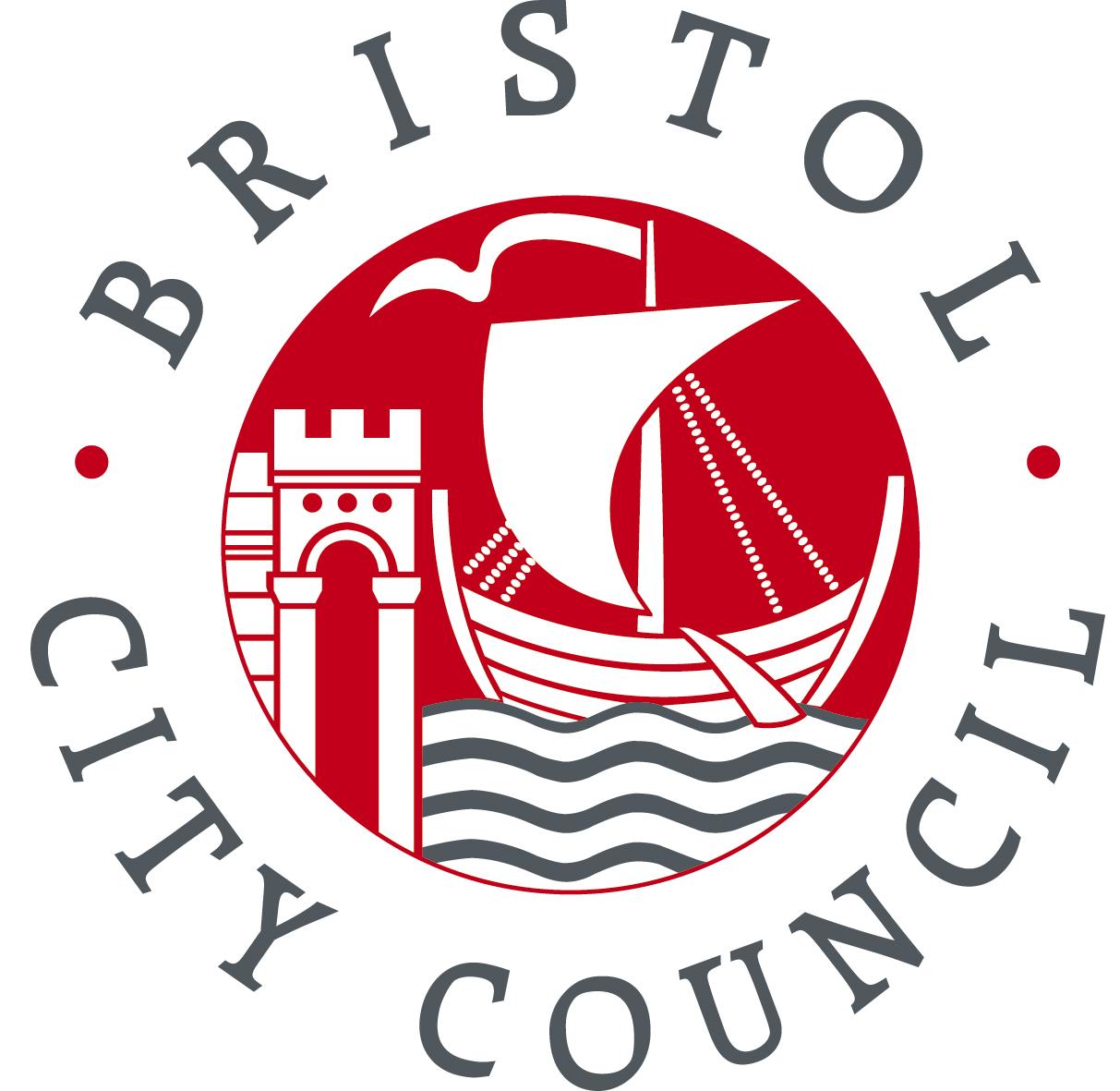 Bristol-City-Council.jpg