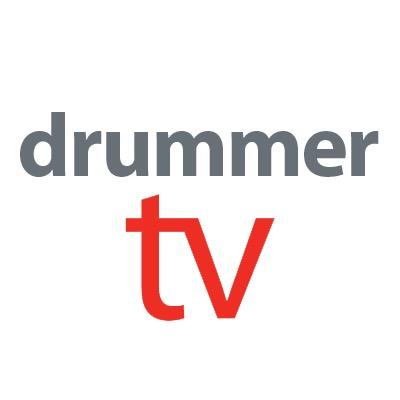 drummer tv.jpg