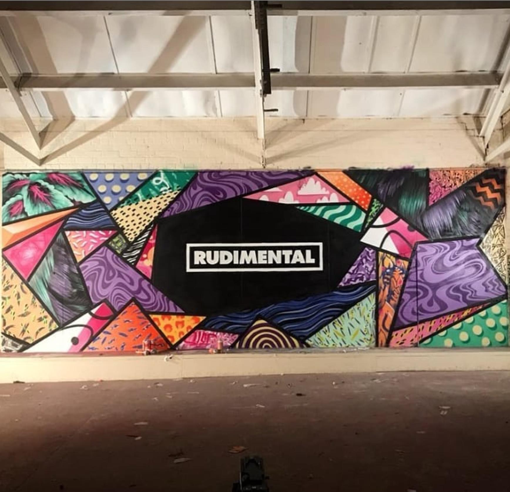 Nass festival promo 2018