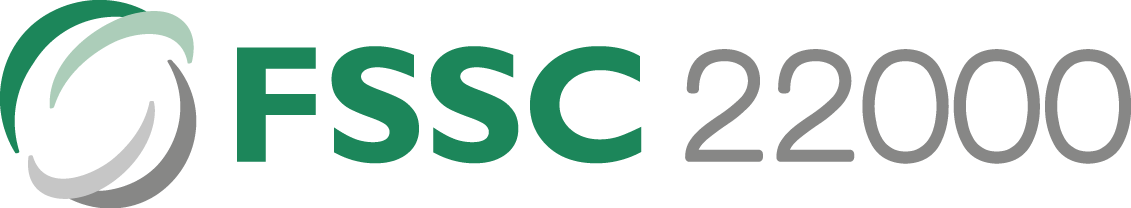 logo_fssc22000 20151215.png