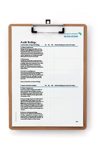 checklista-certifiering