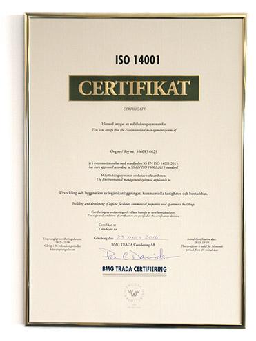 certifikat-bmg-trada.jpg