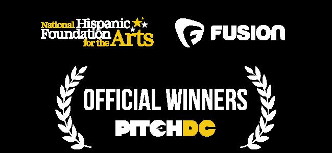winners-wreath.png