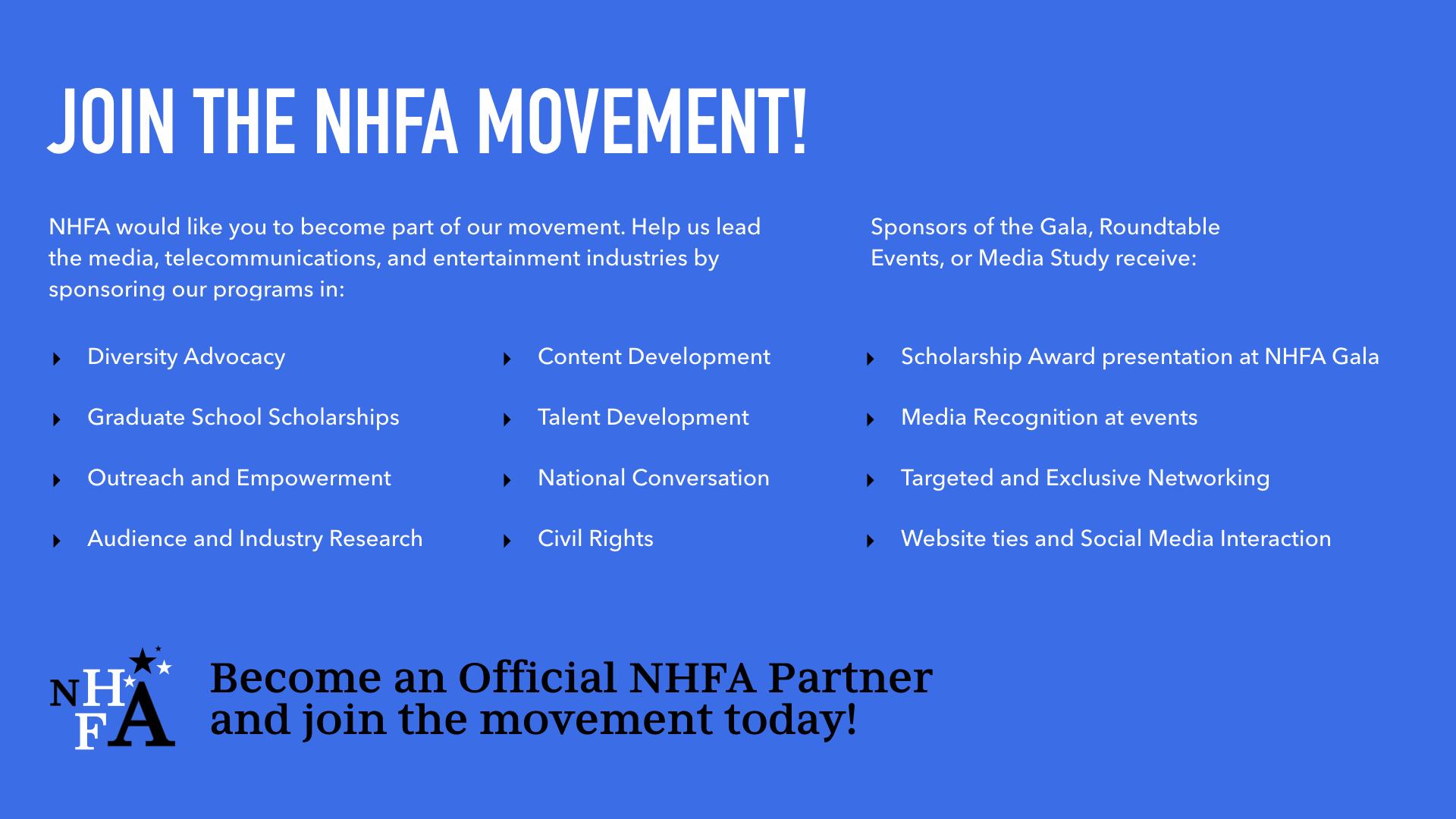 nhfa-synopsis-generic 2019.021.jpeg