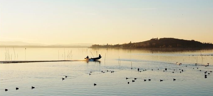 Lago-Trasimeno2.jpg