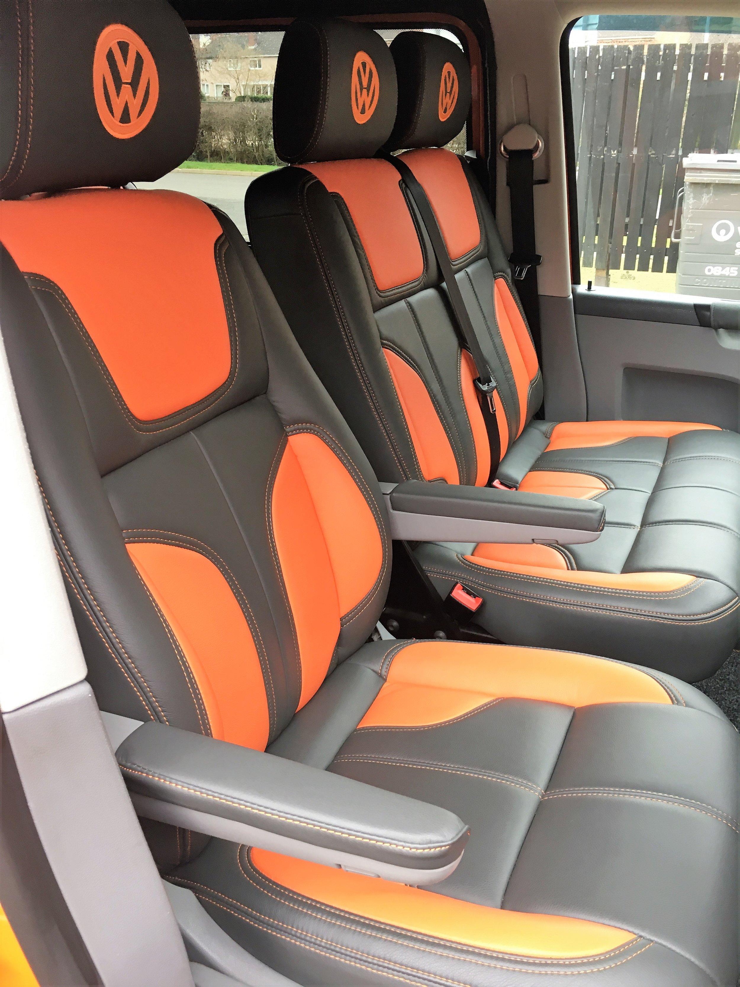 Vision Leisure Upholstery_012.JPG