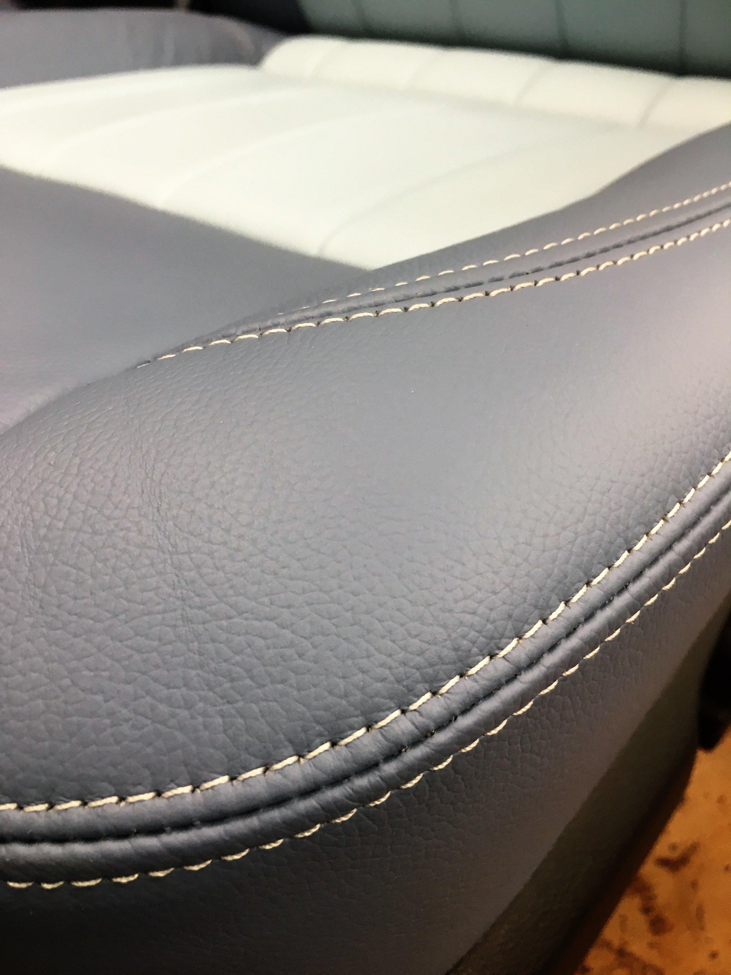 Vision Leisure Upholstery_014.JPG