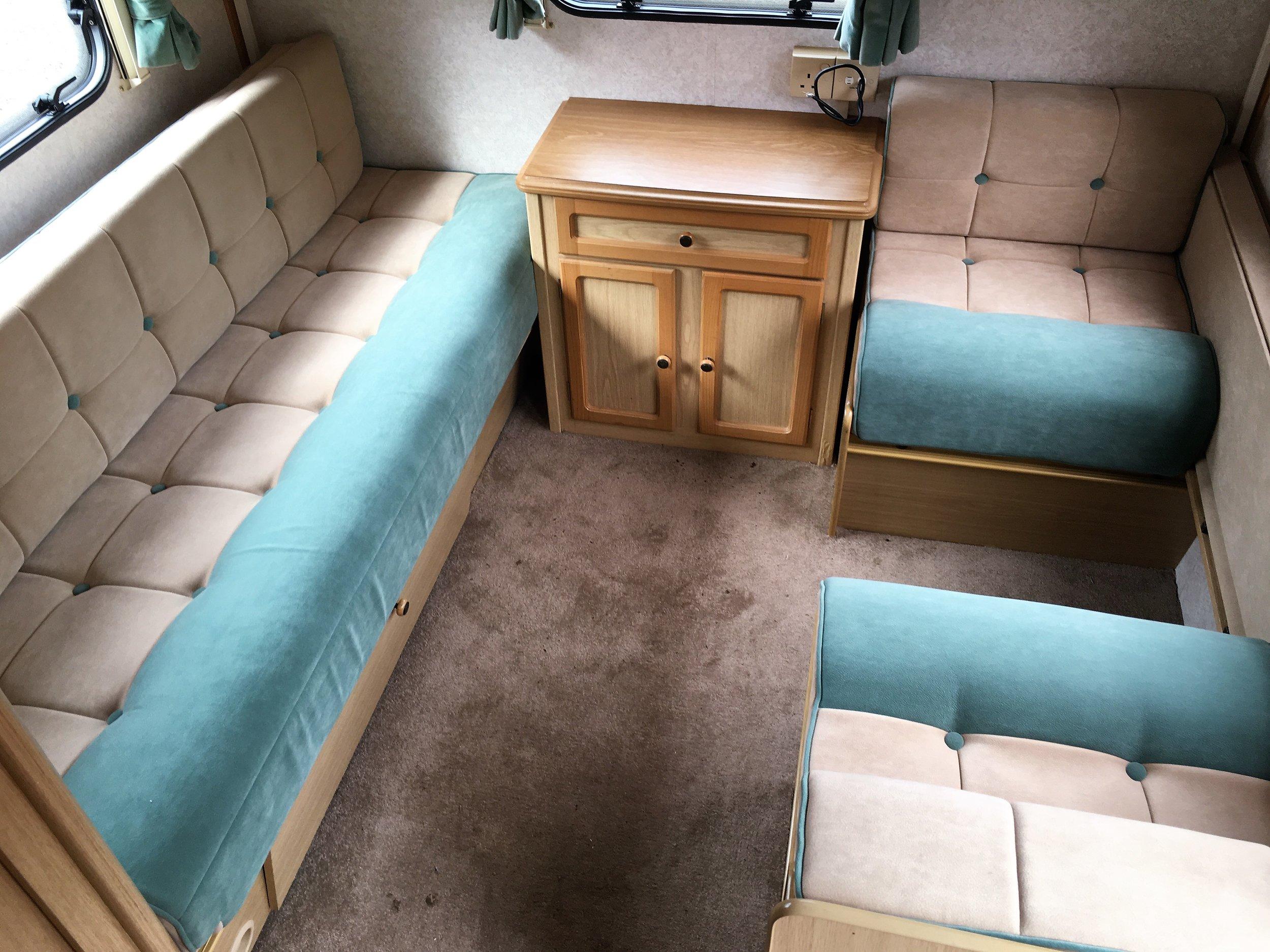 Vision Leisure Upholstery_028.JPG