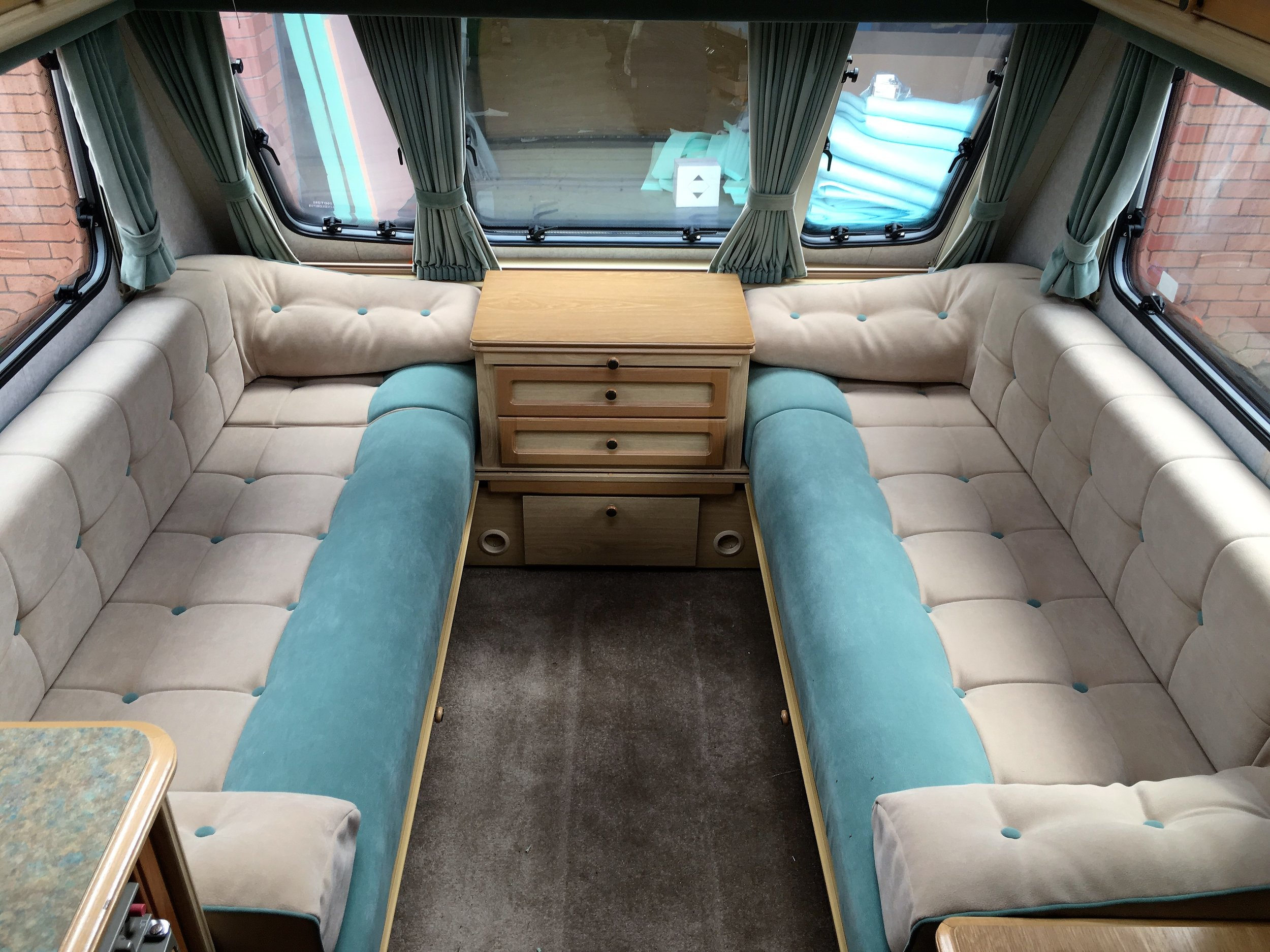 Vision Leisure Upholstery_027.JPG