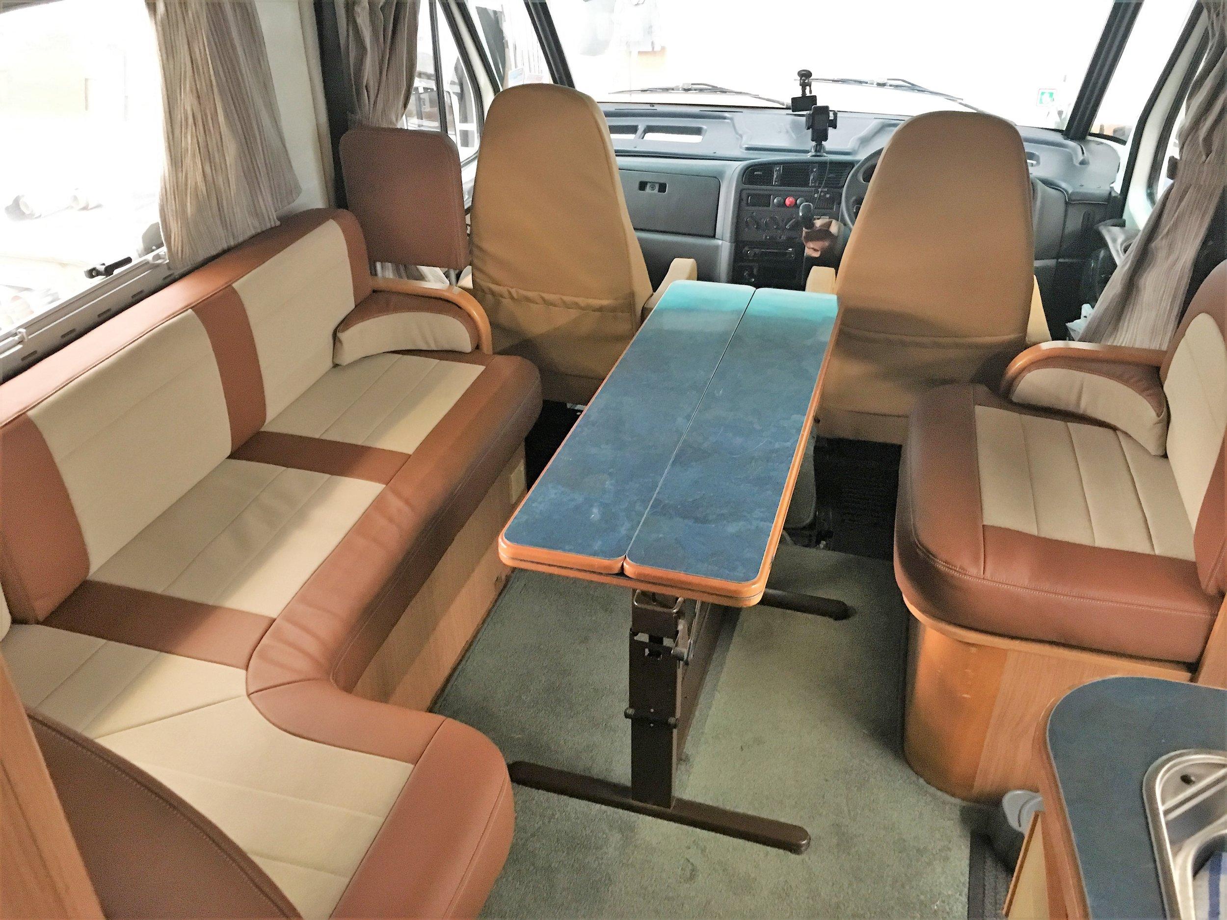 Vision Leisure Upholstery_032.JPG