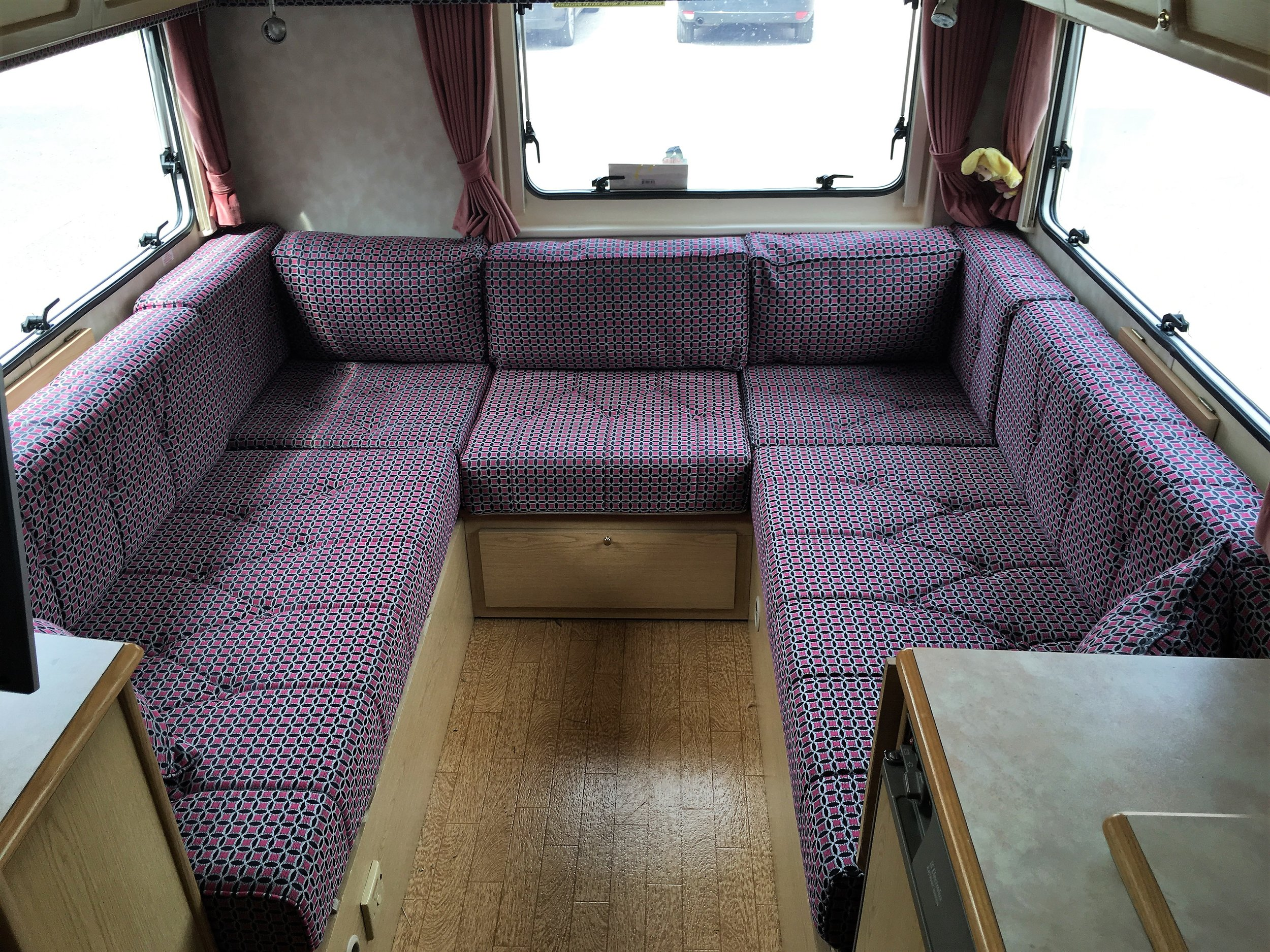 Vision Leisure Upholstery_035.JPG