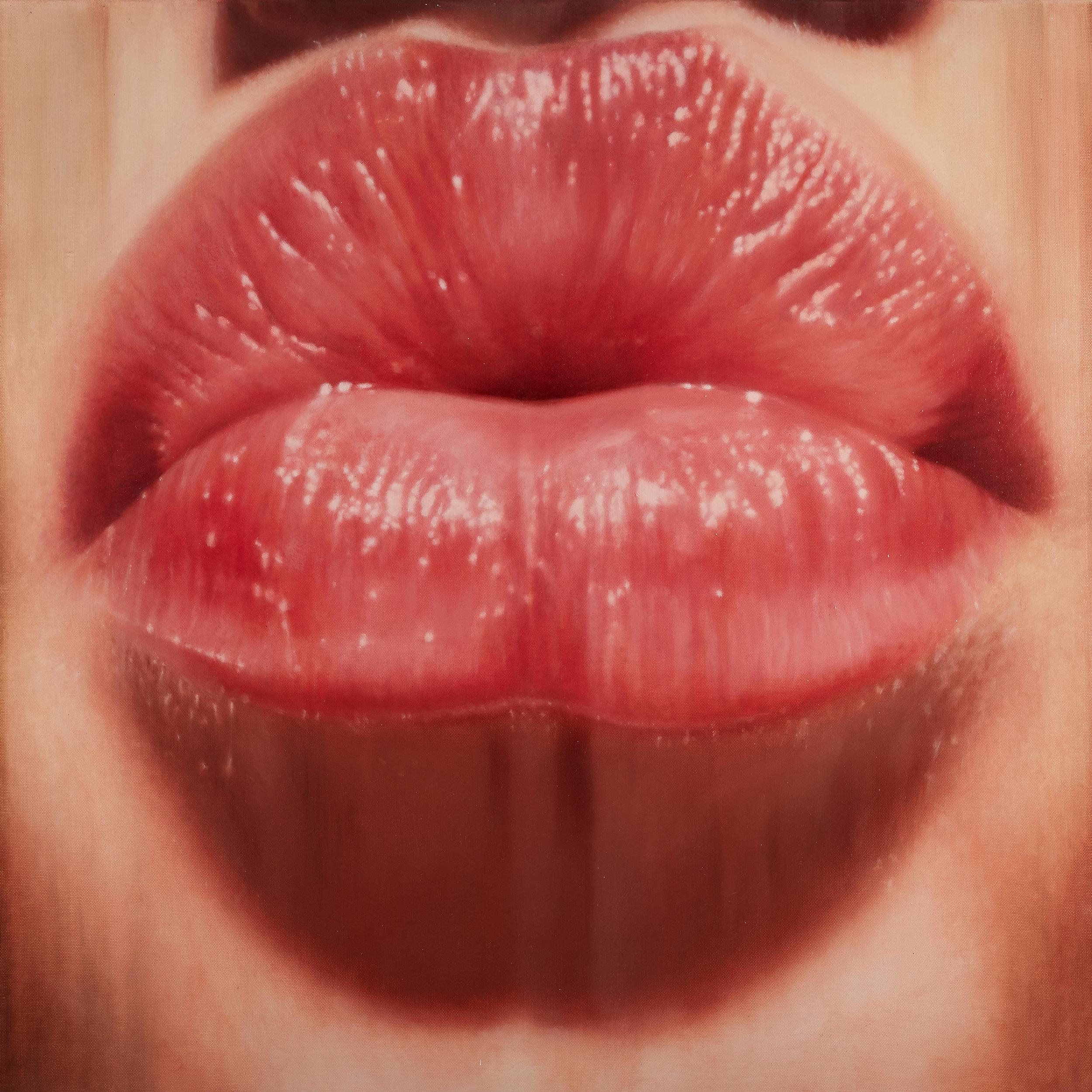 #lipsFW.jpg