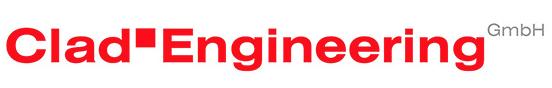 CladEngineering Logo.png