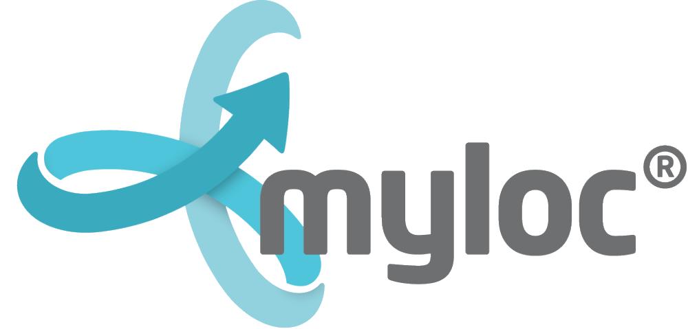 mylocLogo.png