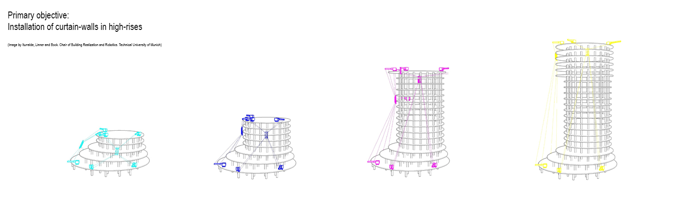 Hephaestus complex_building-1.jpg