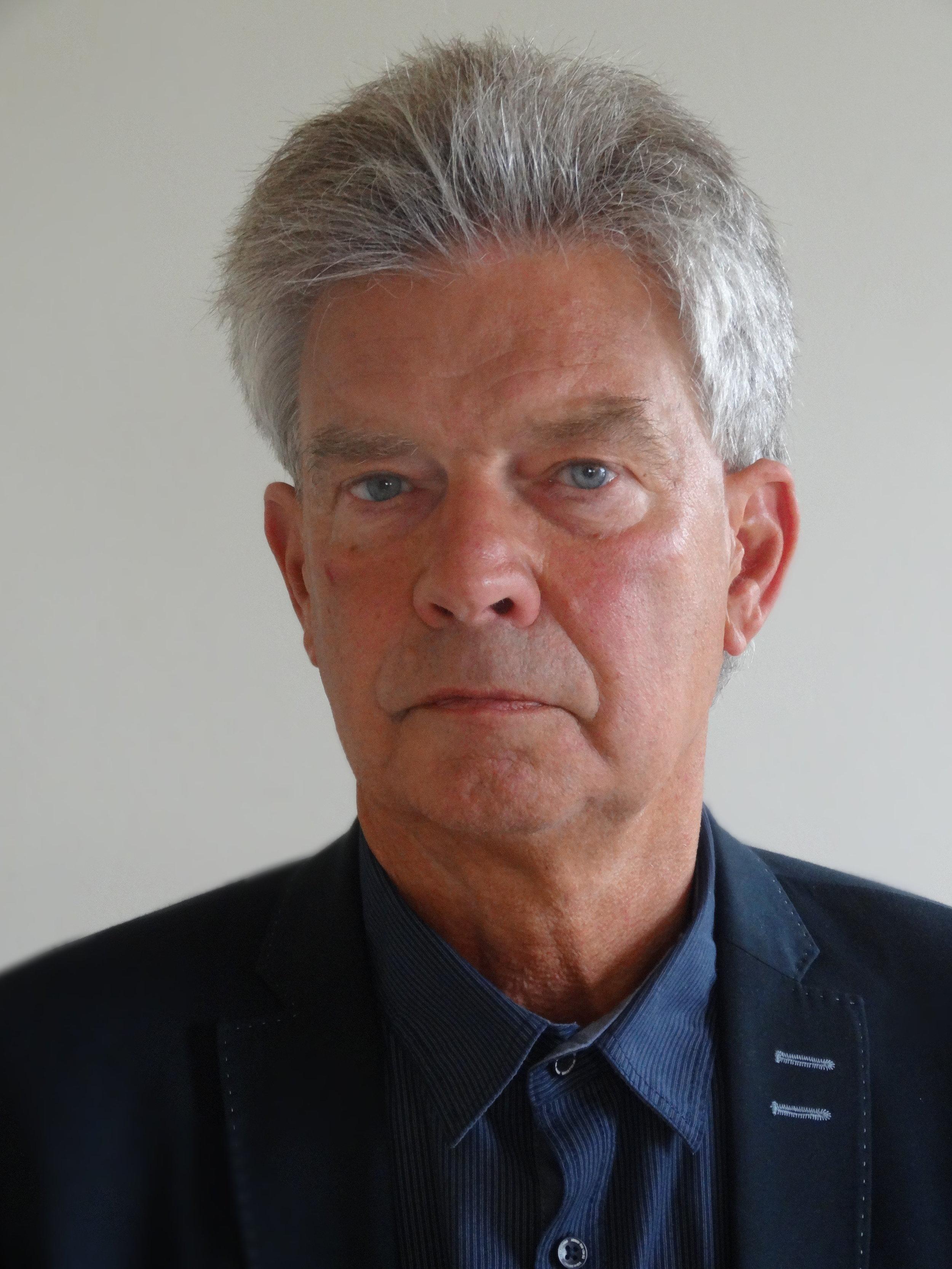 M Joop Mul.JPG