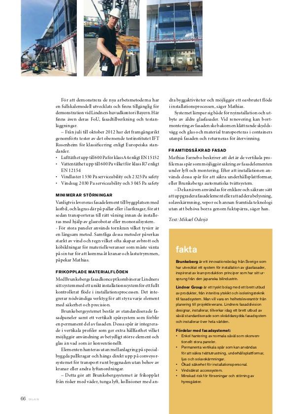 Tidskrift Fasadglas 2013 om Brunkeberg3.jpg