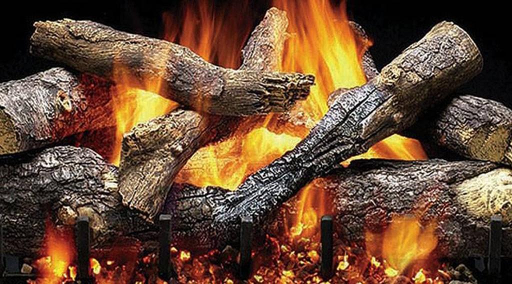 Gas-Logs-for-Fireplace-1170x650-1024x568[1].jpg