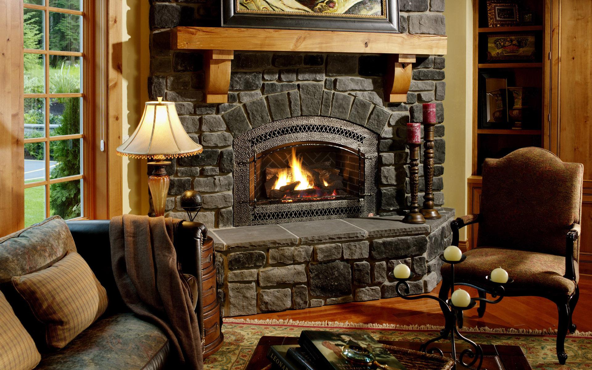 fireplace-design[1].jpg