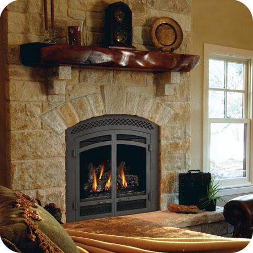 CDV70_gas_fireplace[1].jpg
