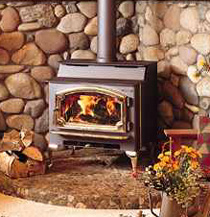 stove1[1].jpg