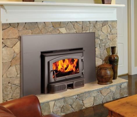 lopi-republic-1250-wood-stove-insert[1].png
