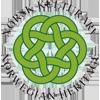 kultur-logo.png