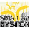 kysten-logo.png