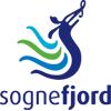 sognefjord-logo.png
